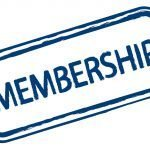 Third Family Member Annual Membership Subs